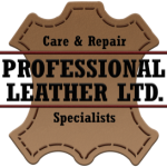 leather repairs