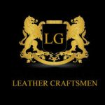 repair leather