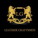 repair leather