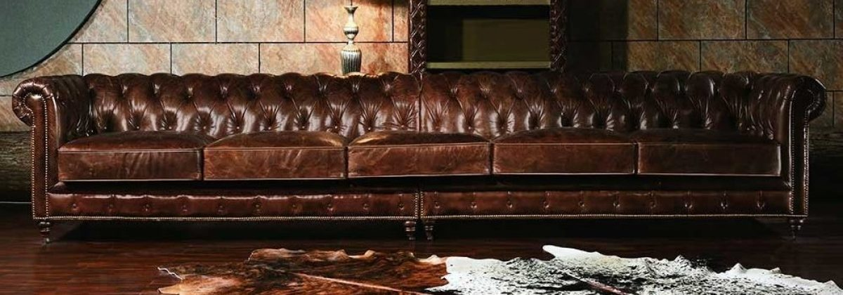 chesterfield-vintage-leather-extra-large-sofa_1-min